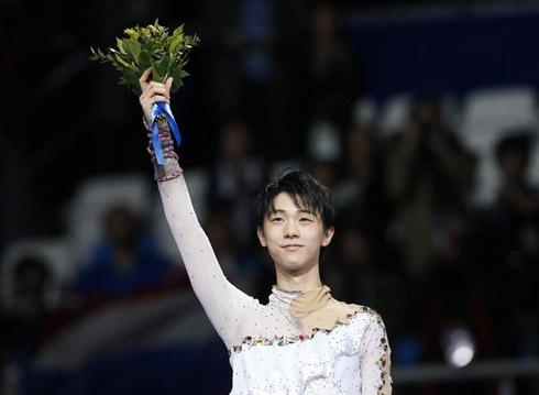 VĐV Nhật Bản làm nên kỳ tích ở Sochi 2014 1