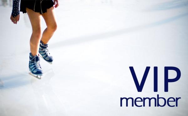 CLB Trượt băng VFC tuyển hội viên VIP 2015 1