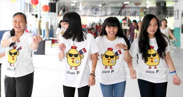 Việt Nam Funclub - điểm vui chơi thú vị của giới trẻ Sài thành khi mùa hè đến 8
